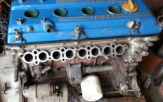 Датчики 406 двигателя и принципы их работы