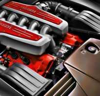 Завоздушивание системы охлаждения двигателя: причины и как устранить?