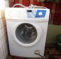 Что можно сделать из двигателя стиральной машинки автомата