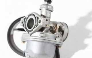 Ваз двигатель не держит холостые обороты и глохнет