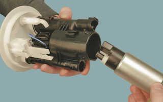 Газ 3110 двигатель 406 инжектор нет холостого хода