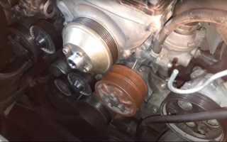Двигатель 409110 уаз 2015 какая цепь привода распредвала
