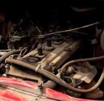 Гидрокомпенсаторы клапанов на газель 406 двигатель как проверить