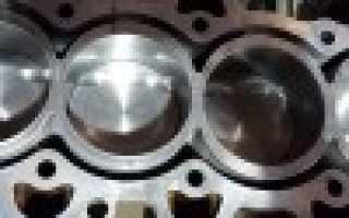 Чип тюнинг двигателя рено логан 1 6 16v
