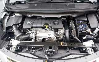 Что нужно для того чтобы установить дизельный двигатель