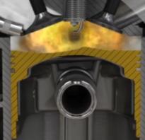 Что такое детонация двигателя и как она проявляется