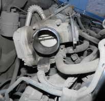 Шевроле авео неустойчивая работа двигателя на холостом ходу