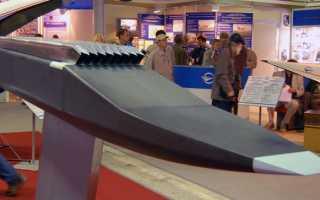 Что служит рабочим телом в реактивном двигателе самолета