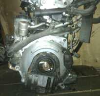 Фольксваген поло седан двигатель работает как дизель