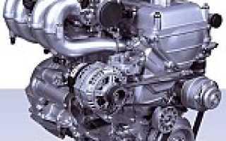 Газель не заводится по утрам двигатель 405