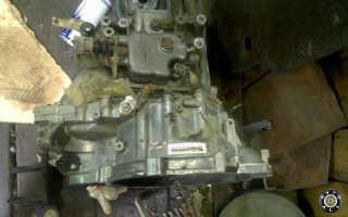 Двигатель 2 литра чери тиго что может быть