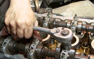 Что происходит с двигателем если ездить без масла