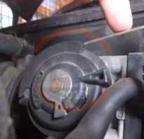 Шевроле лачетти плавают обороты двигателя при переключении передач