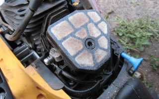 406 двигатель карбюратор не заводится на холодную причины