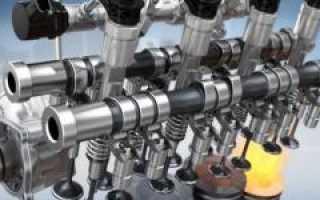 Ваз 2101 что будет если не прогревать двигатель
