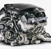 Что необходимо предоставить в гибдд при замене двигателя
