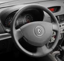 Тормозная жидкость для Corolla 150