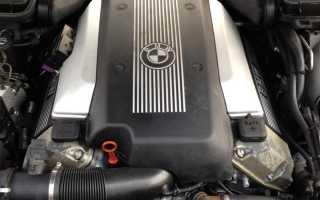 Эл схема управления двигателем бмв мотор м62 1996